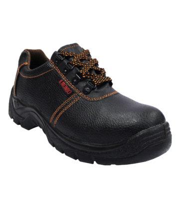 5-7 χαμηλό παπούτσι εργασίας