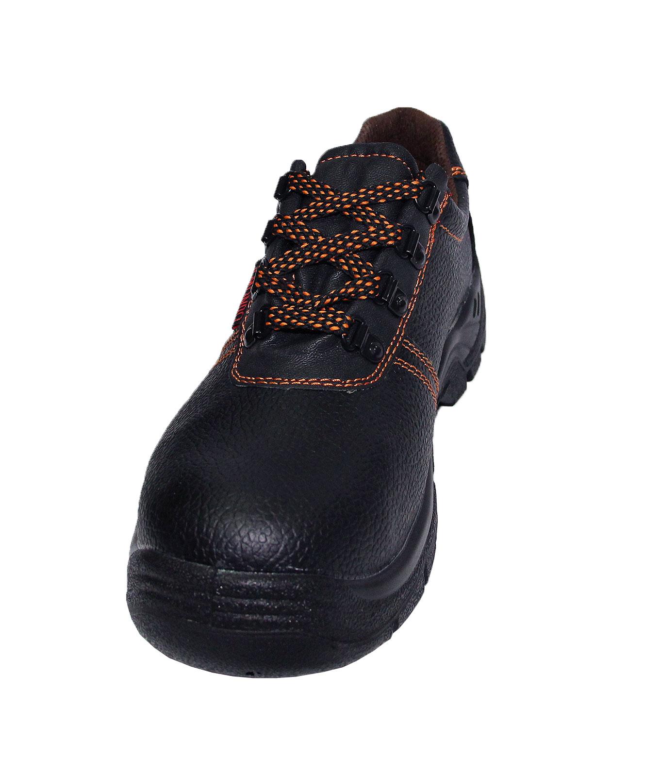 5-7 χαμηλό παπούτσι εργασίας 2