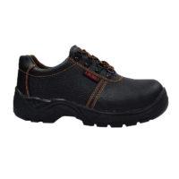 5-7 χαμηλό παπούτσι εργασίας 3
