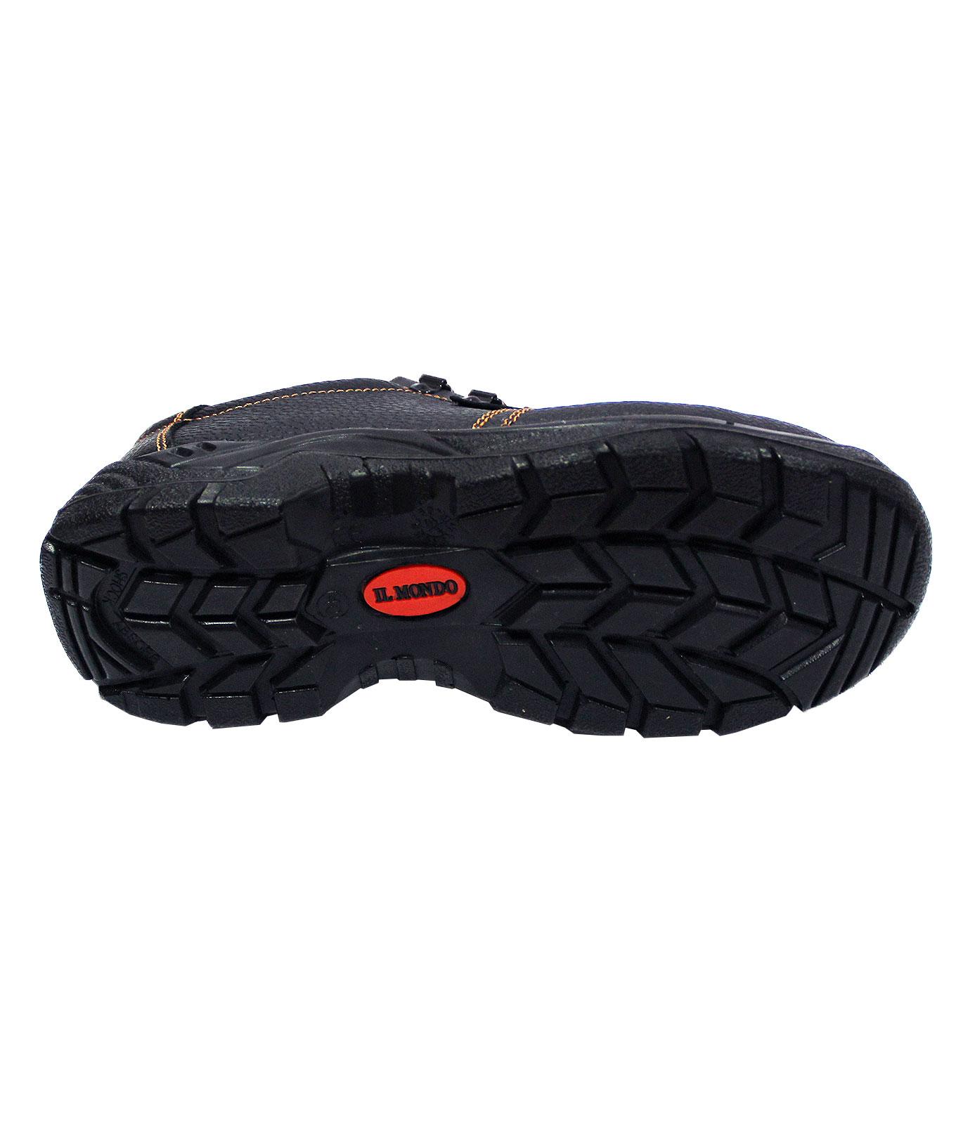 5-7 χαμηλό παπούτσι εργασίας 4