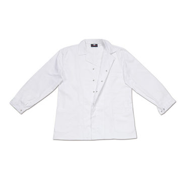 Λευκά Ρούχα