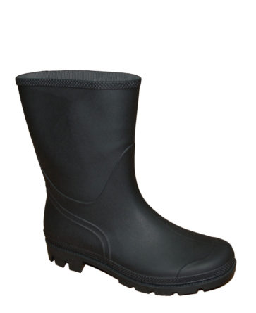 d28297359c88 Παπούτσια Εργασίας ILMONDO - Υψηλή ποιότητα
