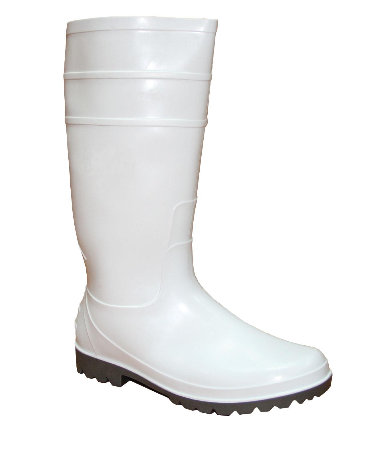 bota-lefki-2-13
