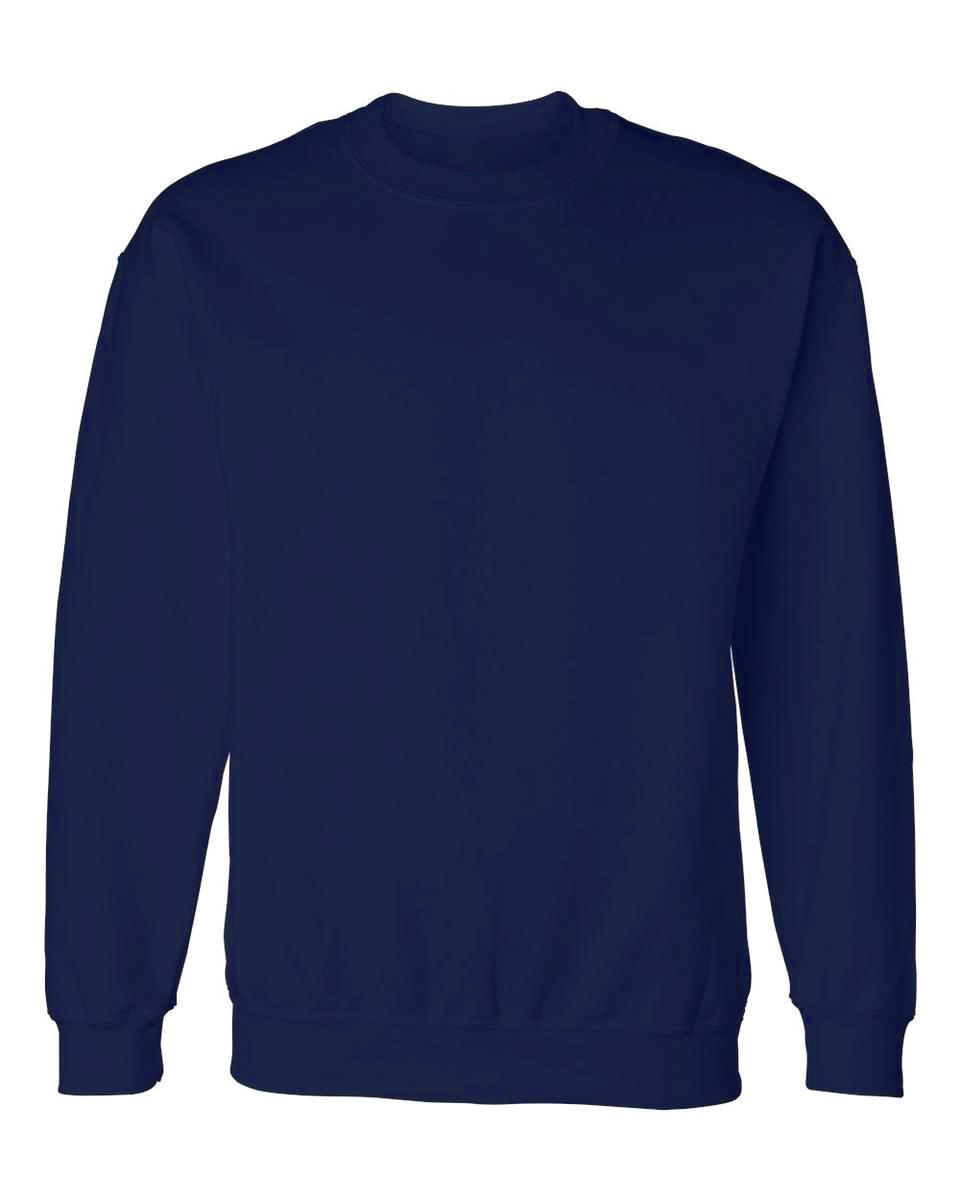 Μπλούζα Φούτερ Textile - Ρούχα Εργασίας - ILMONDO dd0653c9ccd
