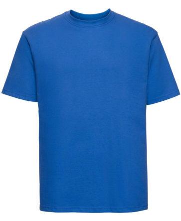 Μπλούζες - Πουκάμισα - Ζακέτες