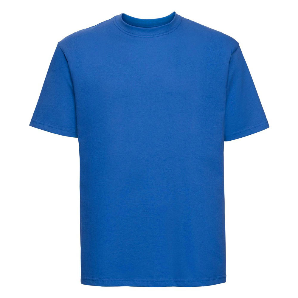 Μπλούζα μακό - T-Shirt - Ρούχα Εργασίας - ILMONDO c8ef65763b2