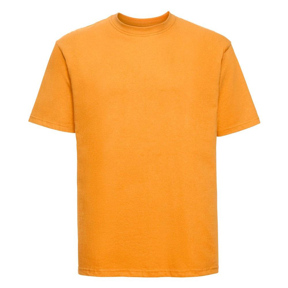 tshirt_ilmondo_orange-front