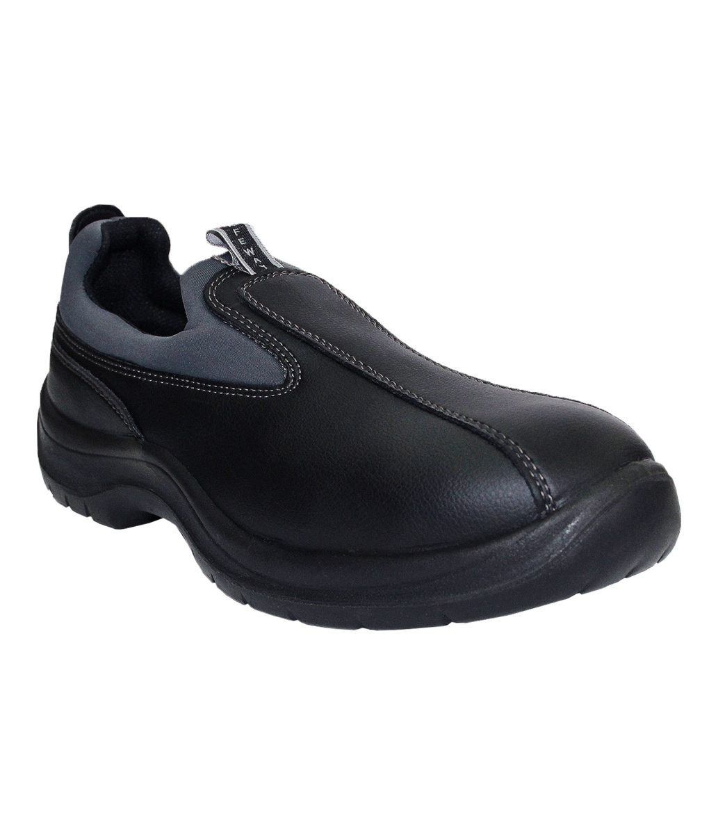 MALIBU παπούτσι εργασίας