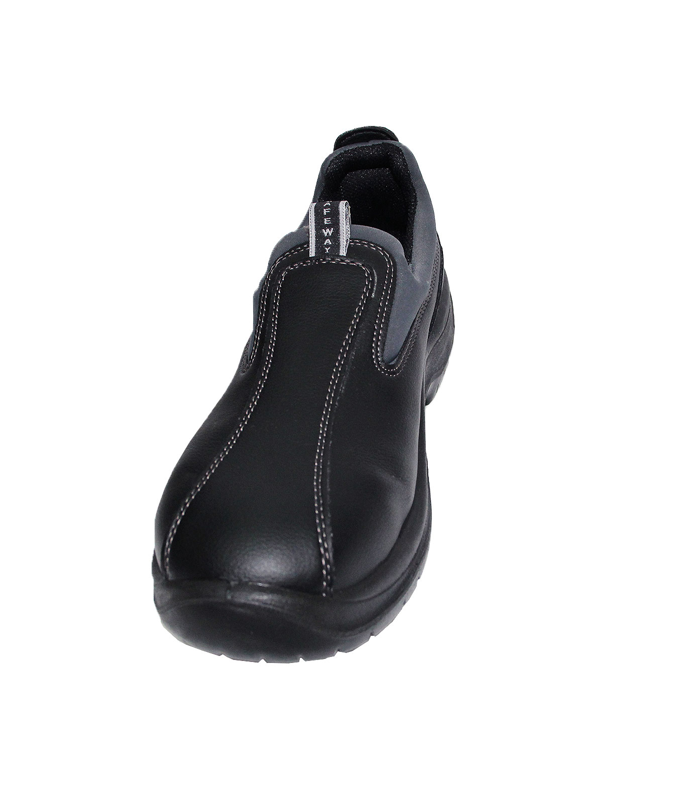 MALIBU παπούτσι εργασίας 2