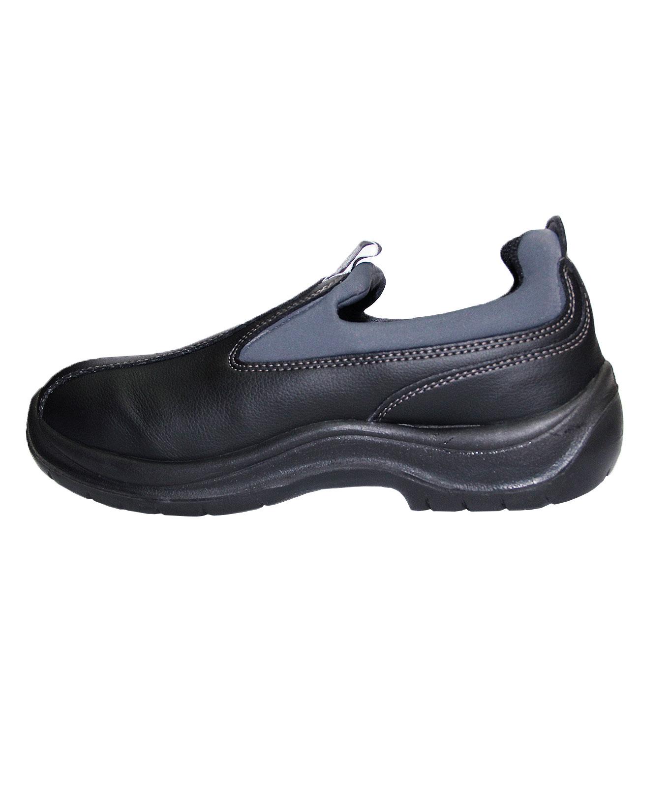 MALIBU παπούτσι εργασίας 3