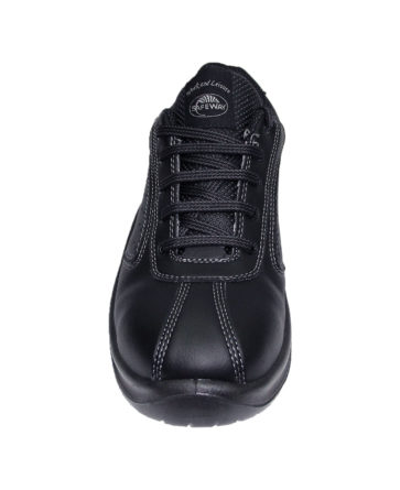 Derby: Εξαιρετικά ελαφριά παπούτσια εργασίας 2