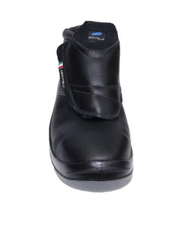 Παπούτσι ηλεκτρολόγων URAGANO S3 (3)