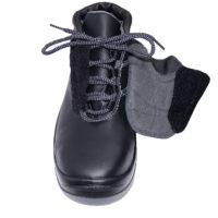 Παπούτσι ηλεκτρολόγων URAGANO S3 (4)