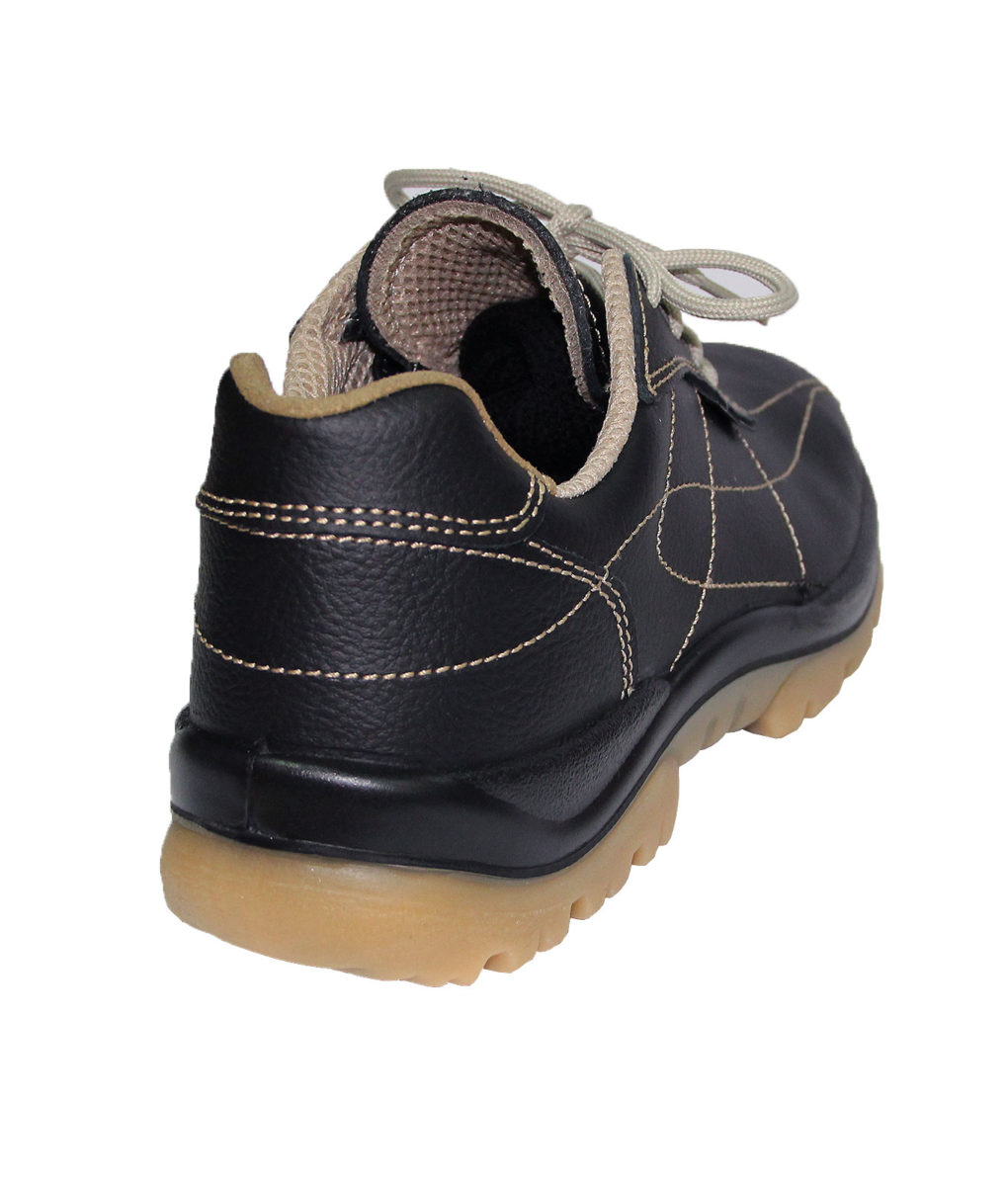 Tropea παπούτσια εργασίας 4
