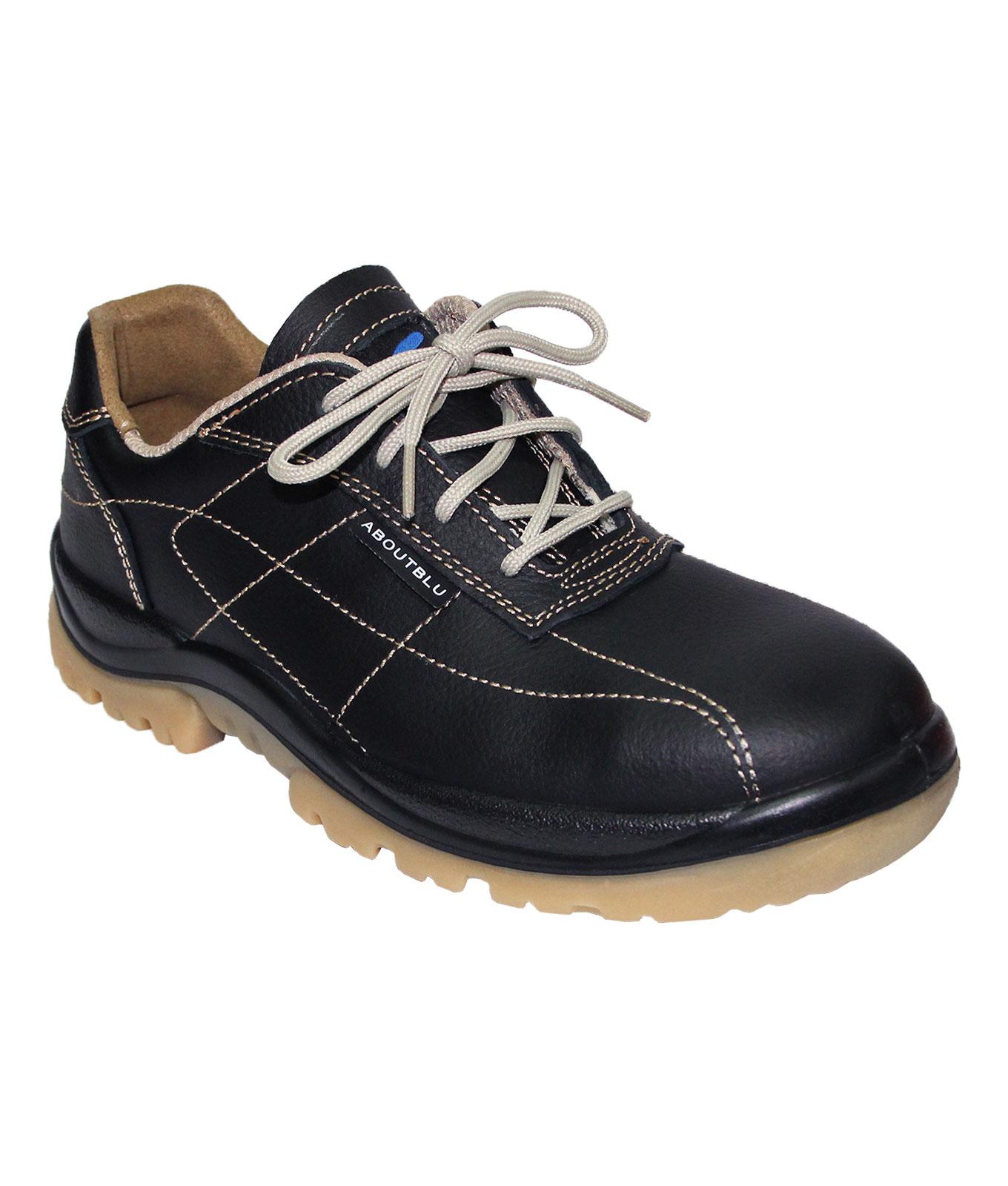 Tropea παπούτσια εργασίας