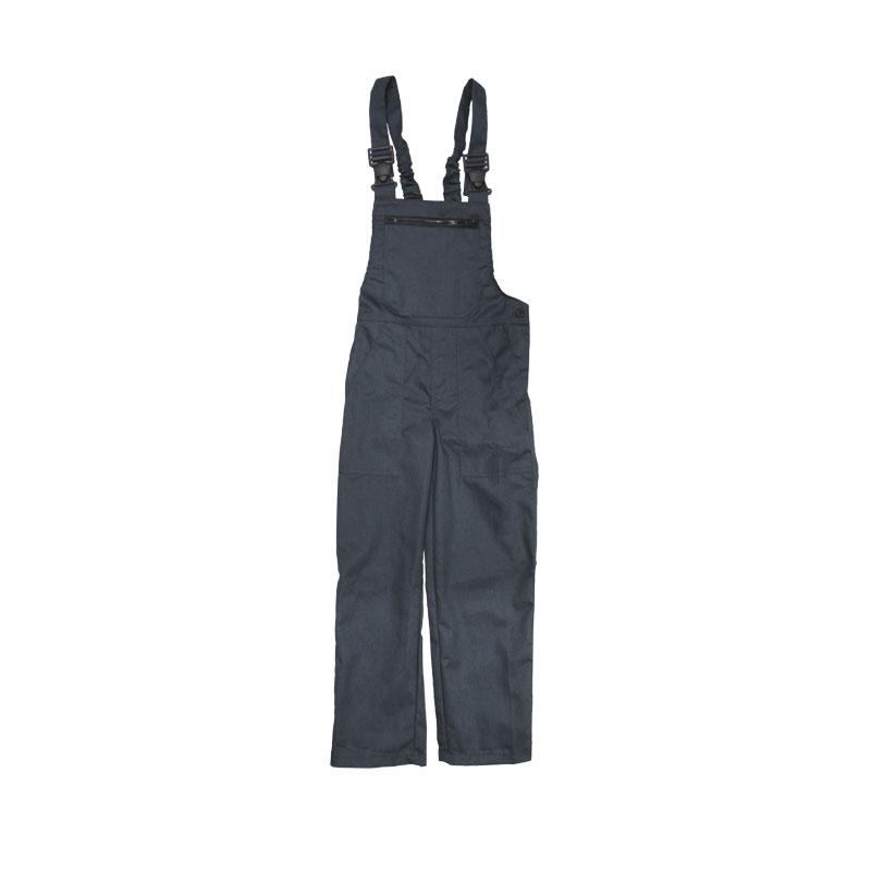 Παιδική Φόρμα Εργασίας. Αρχική · Ρούχα Εργασίας · Φόρμες Εργασίας  Παιδική  Φόρμα Εργασίας 50aef6098c7