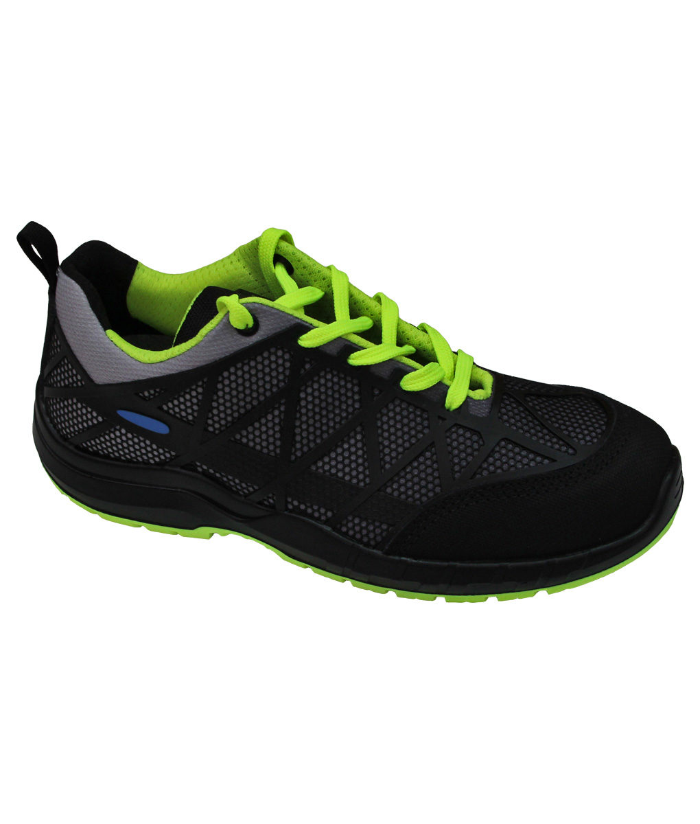 9c83c0ba549 Mugello – Αθλητικά παπούτσια εργασίας S3 SRC. Αρχική · Παπούτσια εργασίας ·  Χαμηλά Παπούτσια Εργασίας; Mugello – Αθλητικά παπούτσια εργασίας ...
