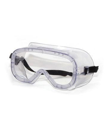 Γυαλιά - Προσωπίδες Προστασίας